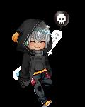 Call_Me_Steevo's avatar