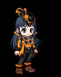 Weretiger_Tei's avatar