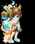 terrytini's avatar