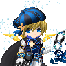 Destiny Hero Bloo-D's avatar