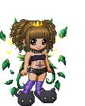 reyom97's avatar