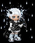 [ A Crayola Murder ]'s avatar