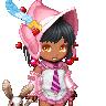 Evanescence123.'s avatar