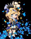 pink sadist's avatar
