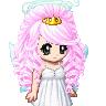 rockerpup's avatar