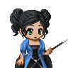 Kaya Starlight's avatar