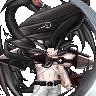 Blk_Phoeni_x_'s avatar