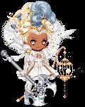 wonderfinch's avatar