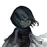 delphious's avatar