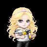 princess-singing-star's avatar