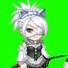 x.Mizz.Pimp.x's avatar