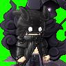 Sintakz's avatar