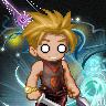 wolf_fox97's avatar