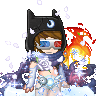 kittycow's avatar