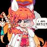 I Kitty Knight I's avatar