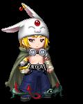 Chibi Kota's avatar