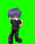 TrueRandomizer's avatar