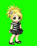 brokin hearted angel's avatar