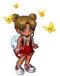 JazzMatazzAlicious's avatar