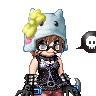 BritishRoxtar's avatar