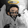 Gluk's avatar