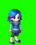 blue_diamont