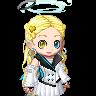 Saria Kimiko's avatar