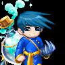 Draconis Firigaris's avatar