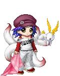 Saphire_wolf_lover's avatar