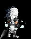 Kuzaga's avatar