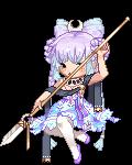 Kachi Firebird