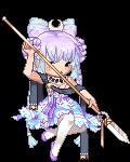 Kachi Firebird's avatar