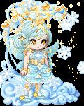 Etoile Celeste's avatar