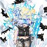 dryYourtears's avatar
