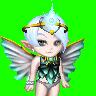 Tikipriestess's avatar