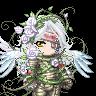 Inorganic Lord Rosiel's avatar