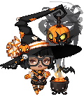 Slyrip's avatar