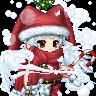Kairaa Tadashi's avatar