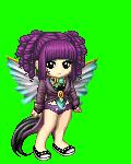 Tsuki_1666's avatar