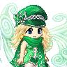 Dragoon_Arcadia's avatar