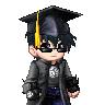 otacon1234321's avatar