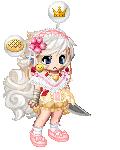 novation's avatar