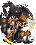 Senhou's avatar
