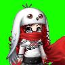 Maede Misa's avatar