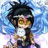 CharmedOne013's avatar