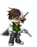 Leovinus's avatar