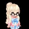 xXxXxBun_BunxXxXx's avatar