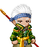 Baralai Bararai's avatar