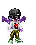 Jalenmilowjj's avatar