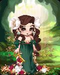 Ligbi's avatar